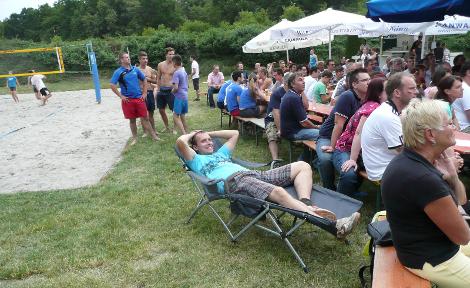 Beachfest-2014