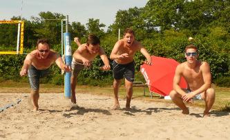 Beachfest2015