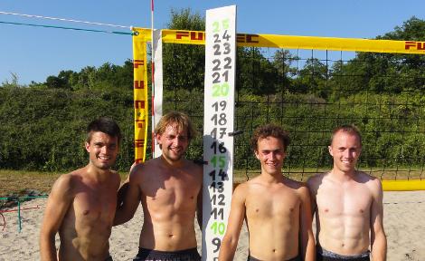 LBS-Beachcup-2013