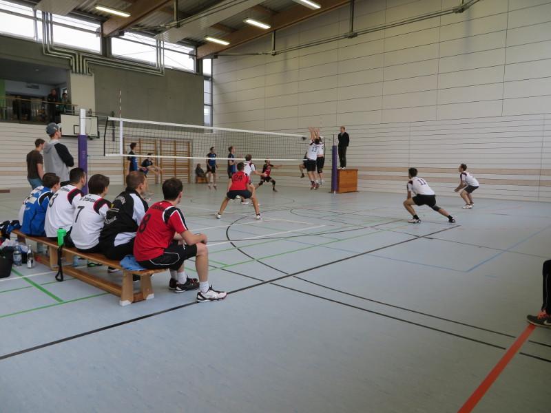 Spieltag-2-Herren-3