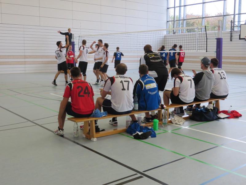 Spieltag-2-Herren-4