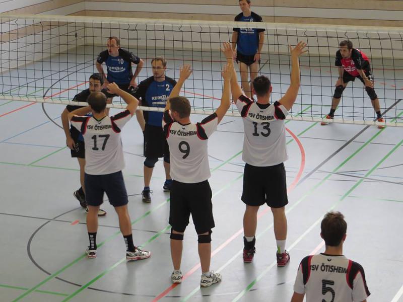 Spieltag-2-Herren-5