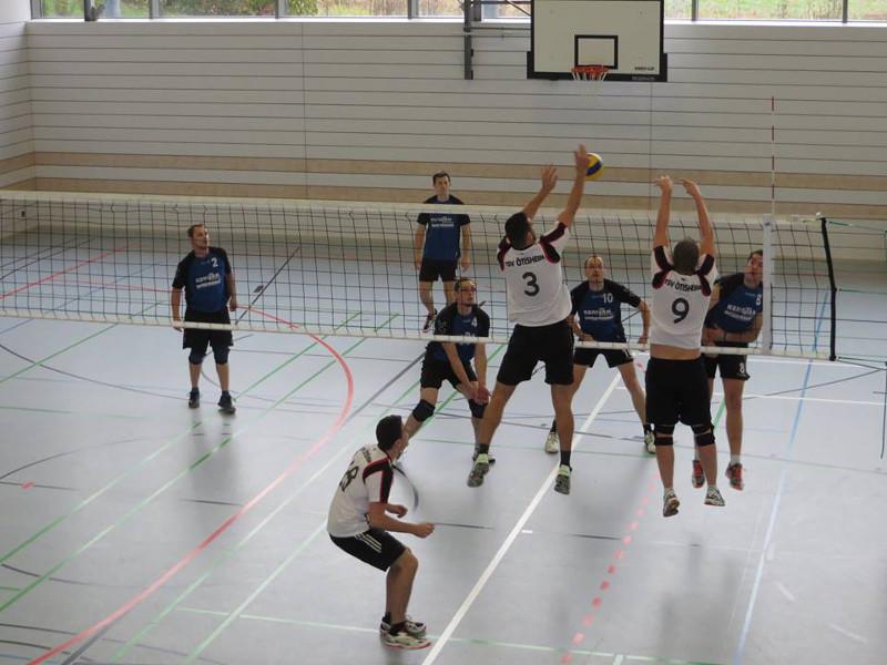 Spieltag-2-Herren-6