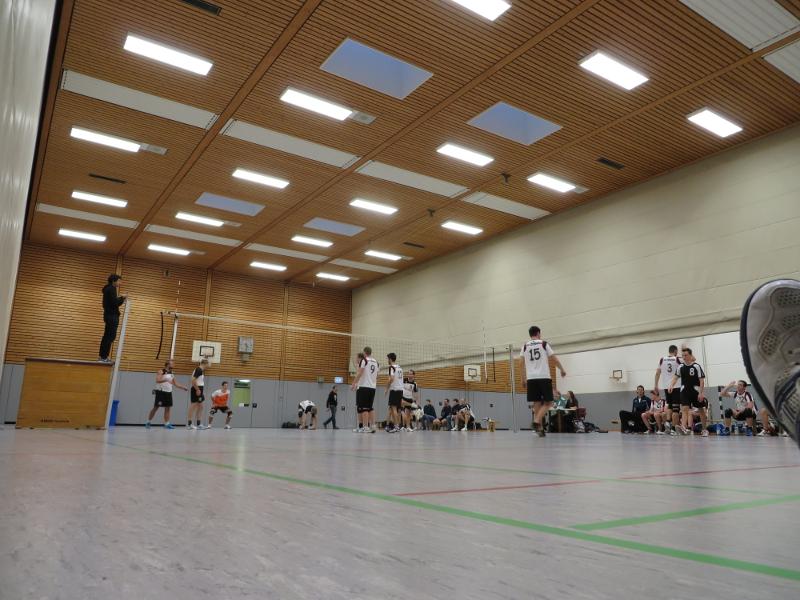 Spieltag-4-Bild-2