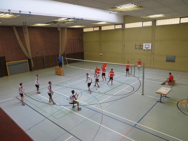 Spieltag3-2