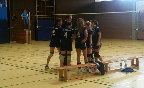 Spieltage-U20W-2014-2015