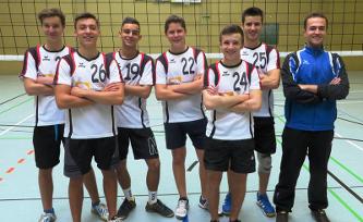 Spieltage-u20m-20152016